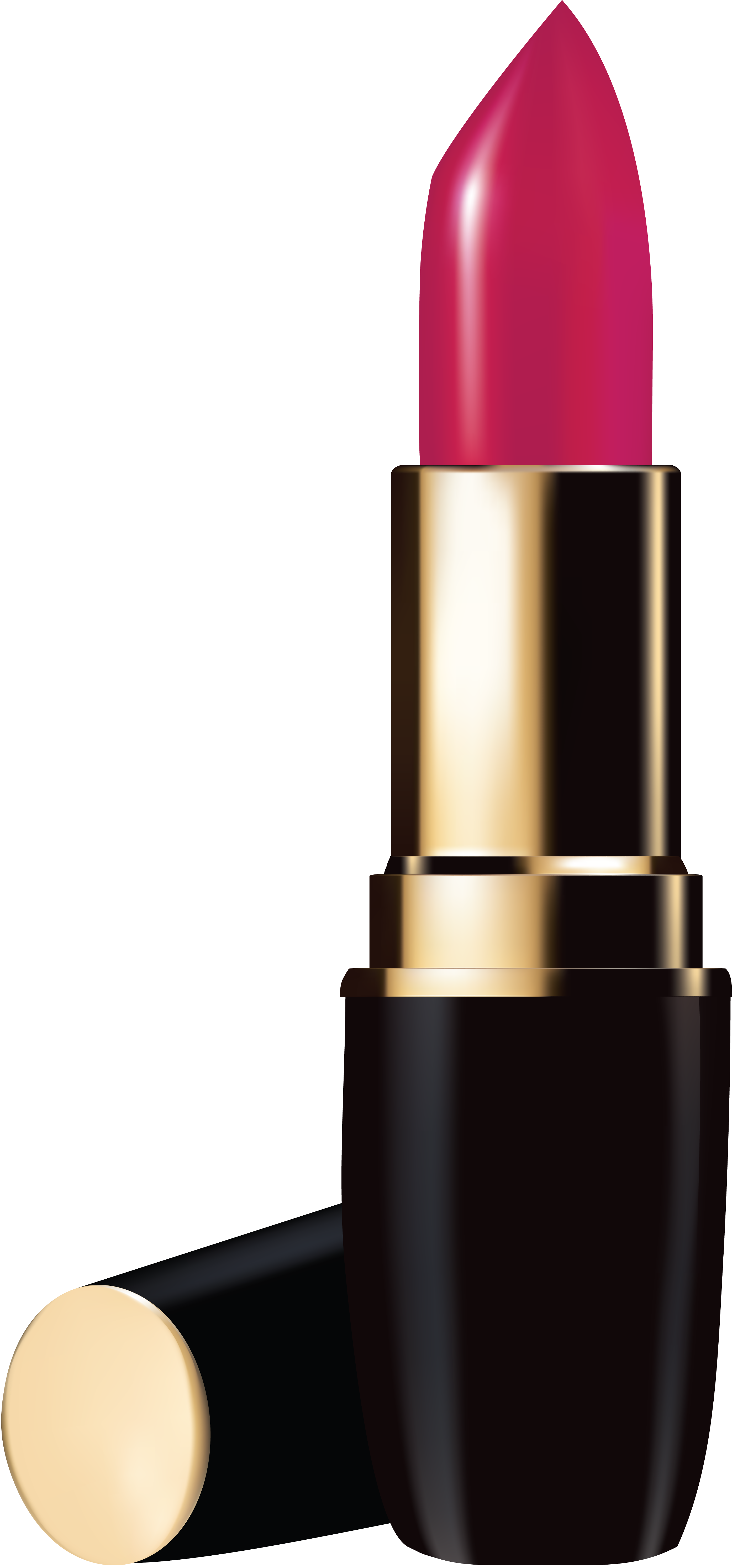 collection of transparent. Lipstick clipart icon