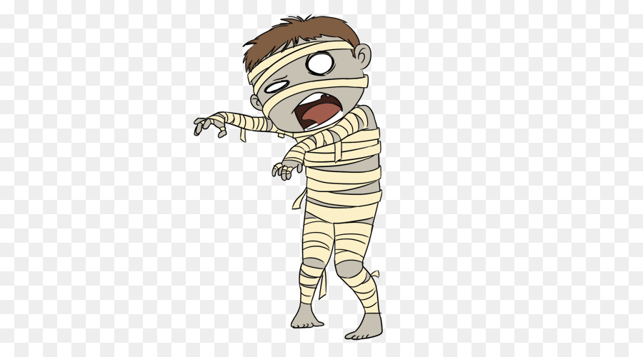 Download png clip art. Mummy clipart person egyptian