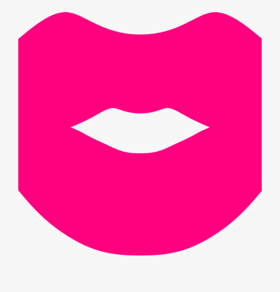 Lips clipart pink lip. Kissing kiss mouth