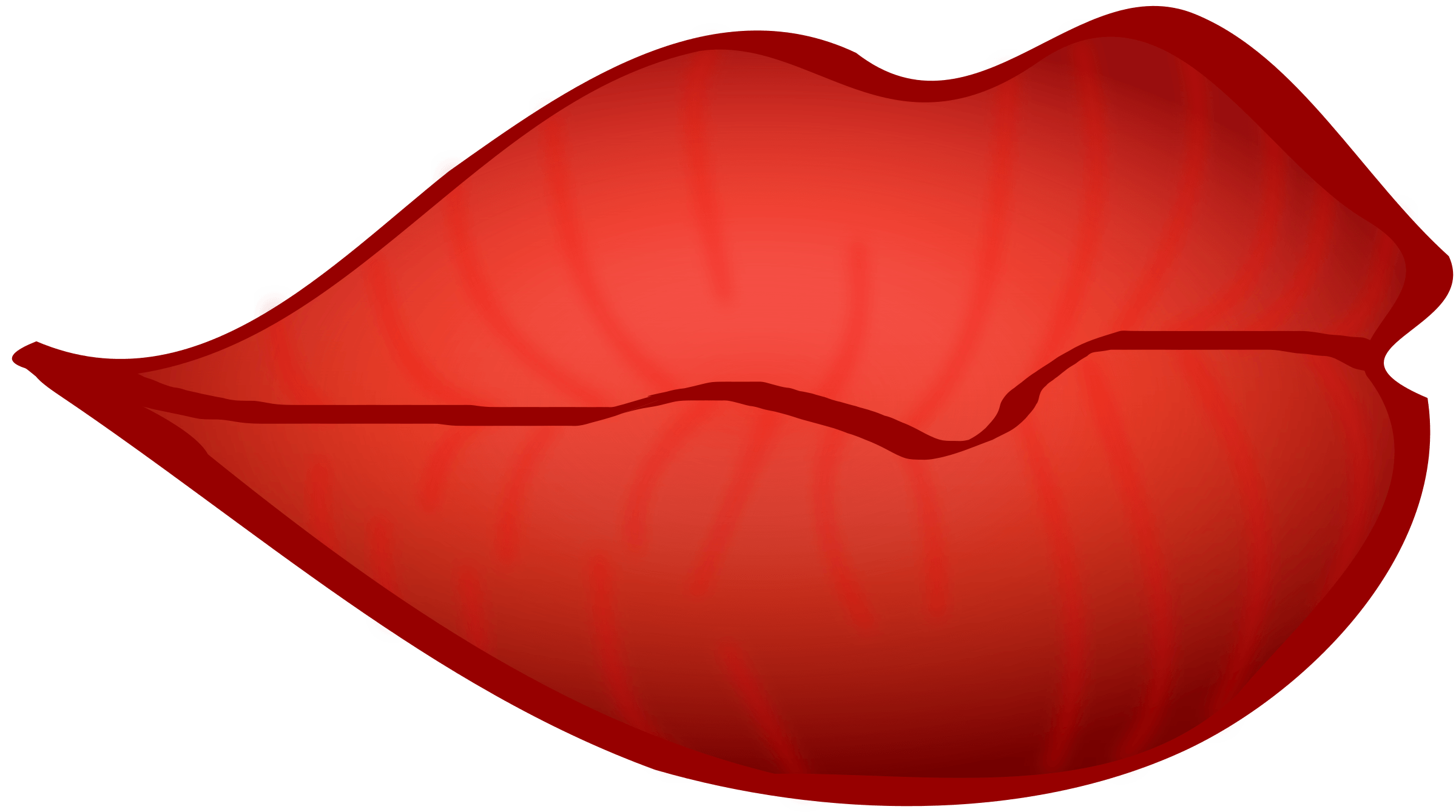 Kiss clipart puckered lip. Red lipstick cliparts zone