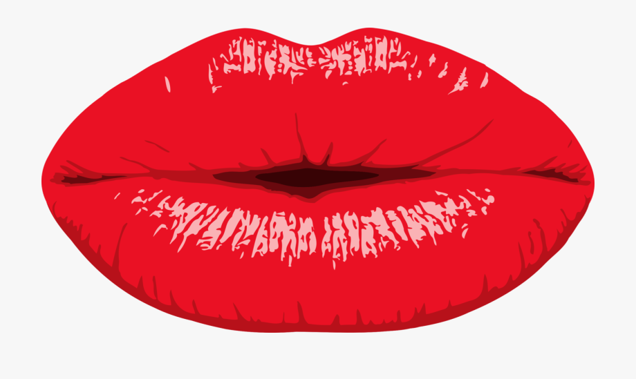 Lipstick clipart lip drawing. Can stock photo mouth