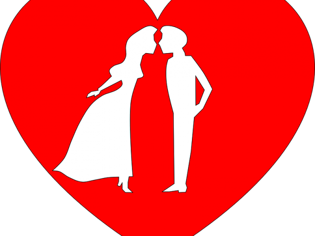 Kiss clipart small. Kisses free on dumielauxepices