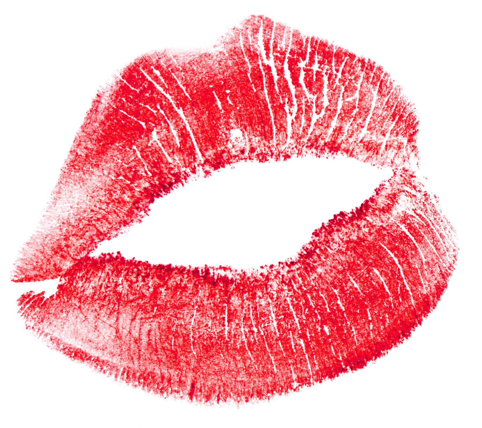 Lip clipart kissey. Lips png image free