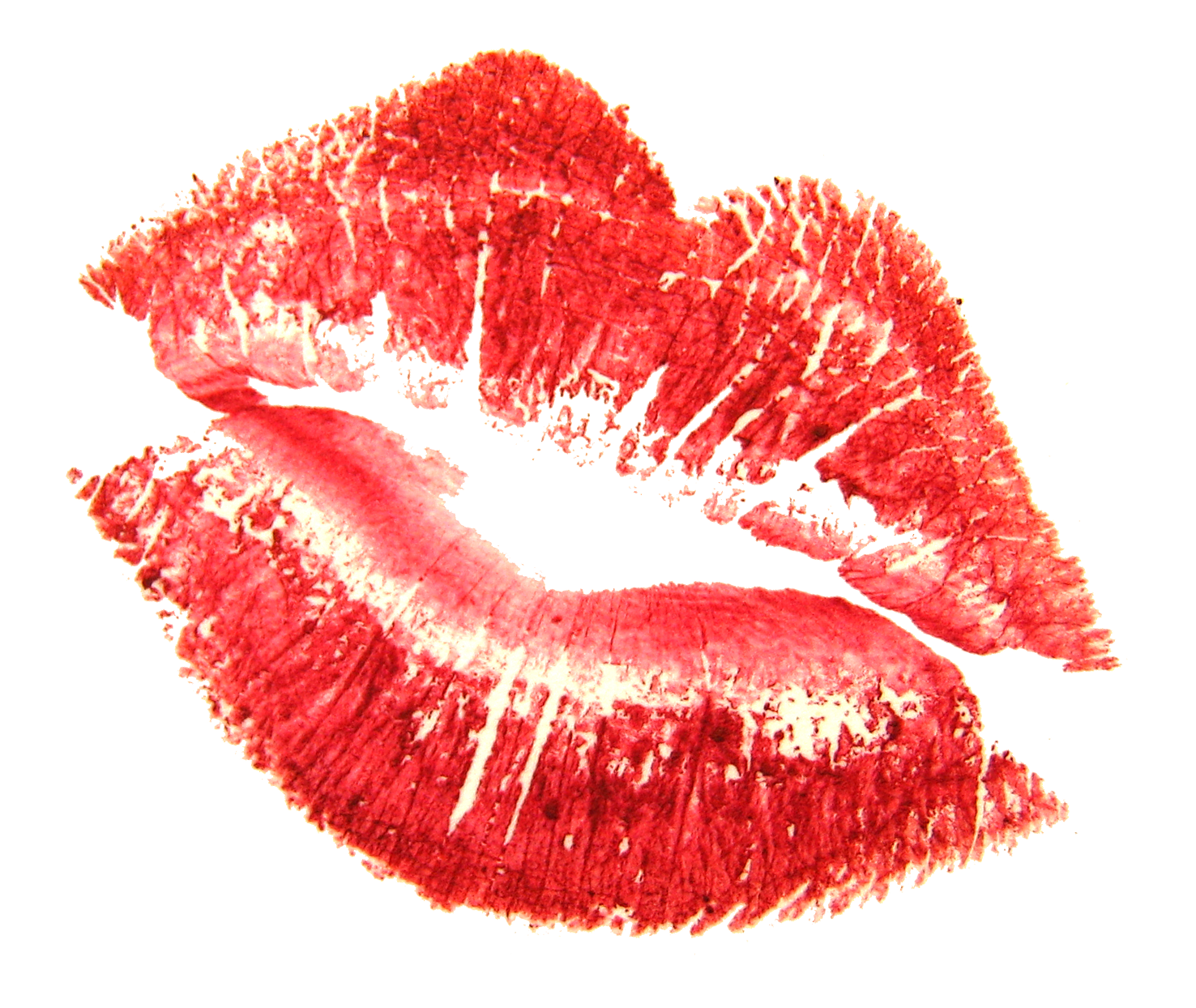 Kiss clipart smooch. Lipstick google search pinterest