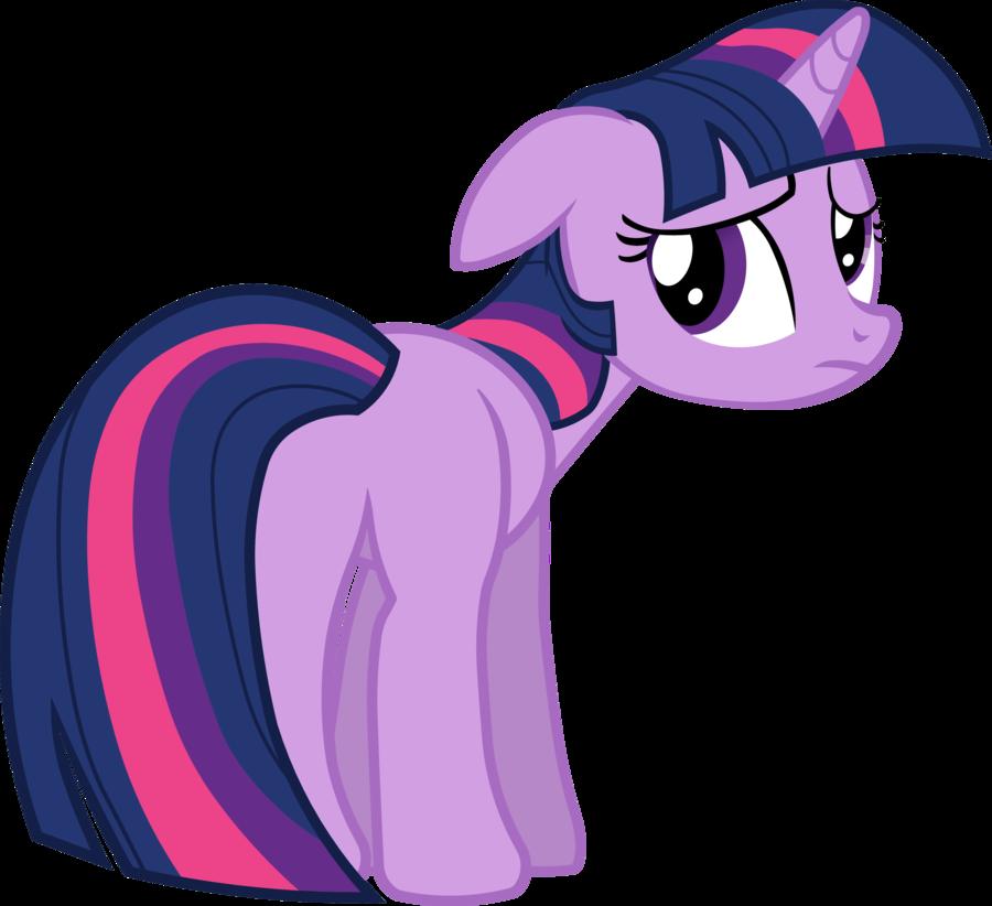 Twilight pinkie pie rainbow. Kiss clipart sparkle