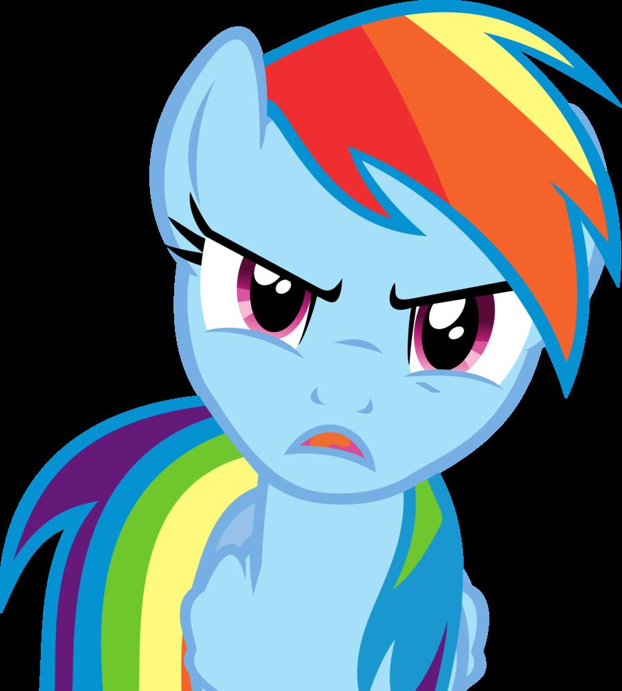 Kiss clipart sparkle. Rainbow dash pinkie pie