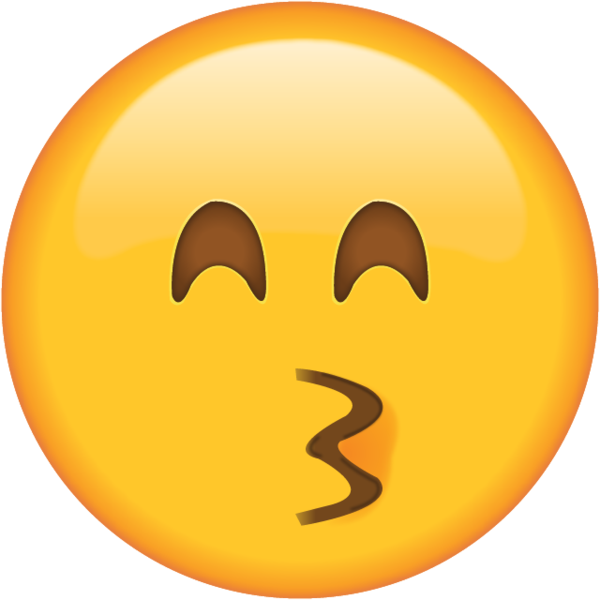 Kiss clipart sweet. Send along a with