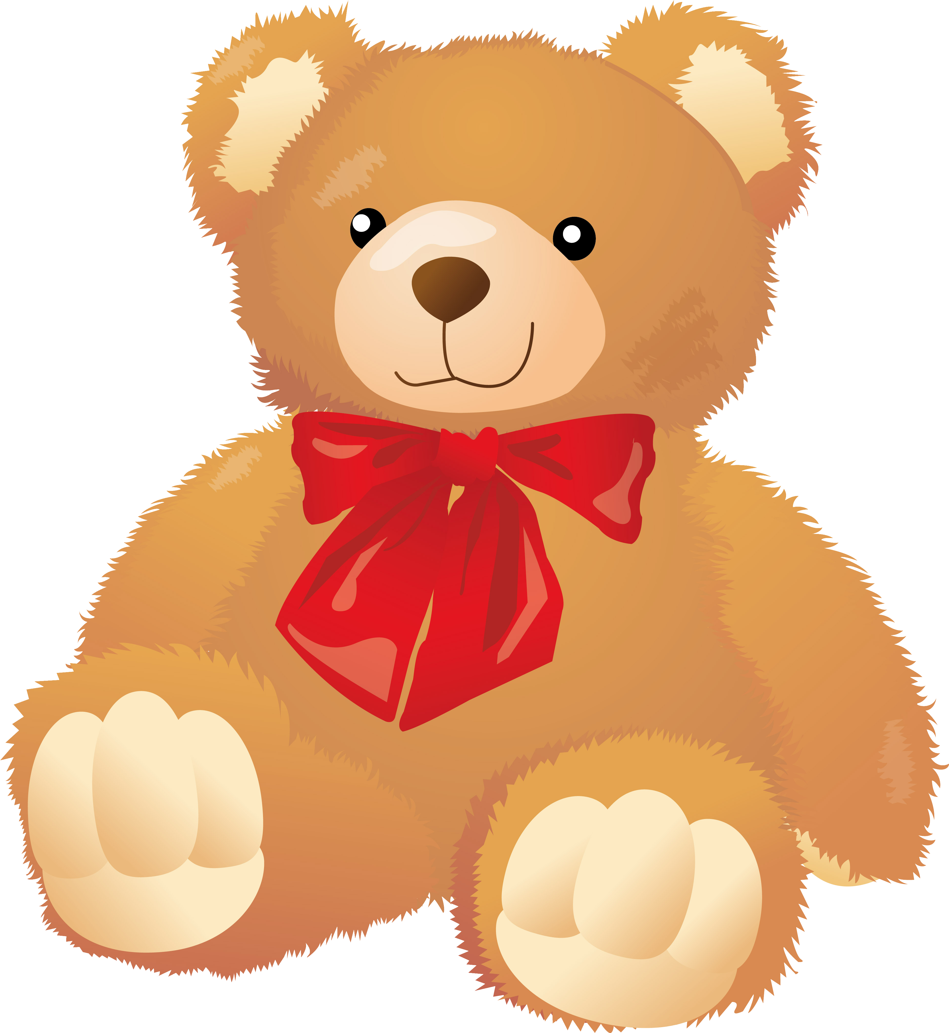 Toy Clipart Bears Toy Bears Transparent Free For Download On
