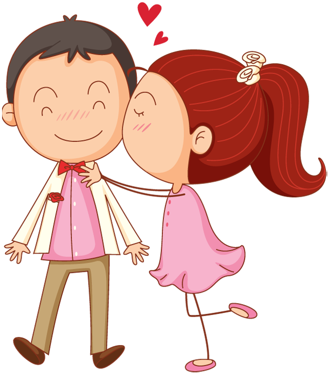 Pin by marina on. Kiss clipart woman kiss