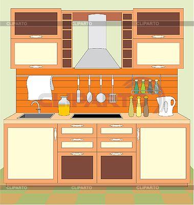 Clip art pinterest scrap. Clipart kitchen kitchen counter