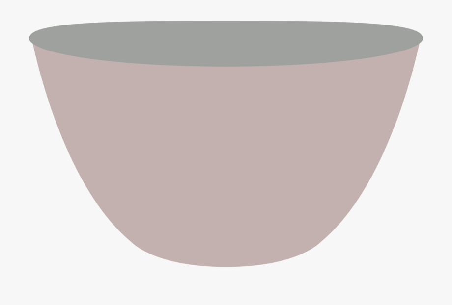 Cup utensil dish free. Kitchen clipart bowl