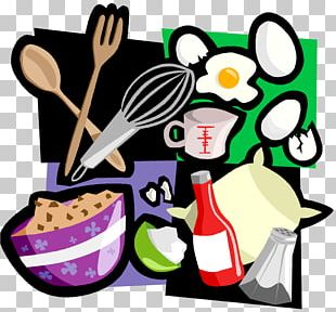Kitchen clipart food technology. Pictures for kids png