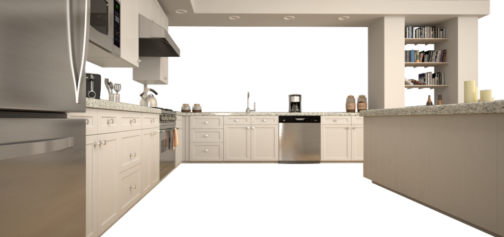 Download png file for. Kitchen clipart kitchen counter