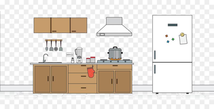 kitchen clipart kitchen furniture