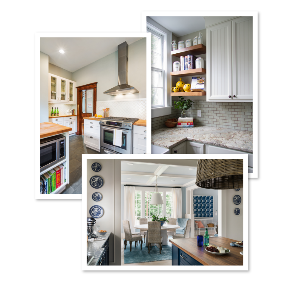 Old house open framedphotocollectionsmallpng. Kitchen clipart kitchen layout