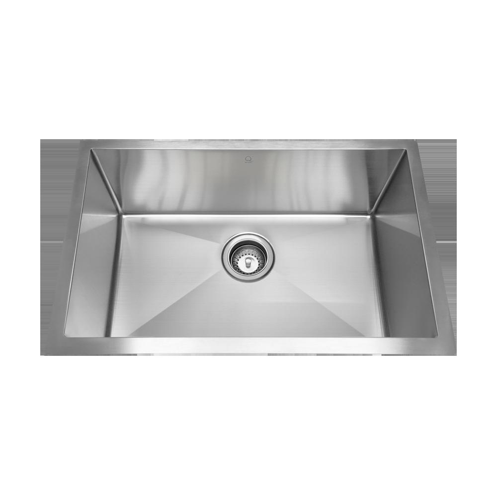 Kitchen clipart kitchen sink. Qila pd gauge single