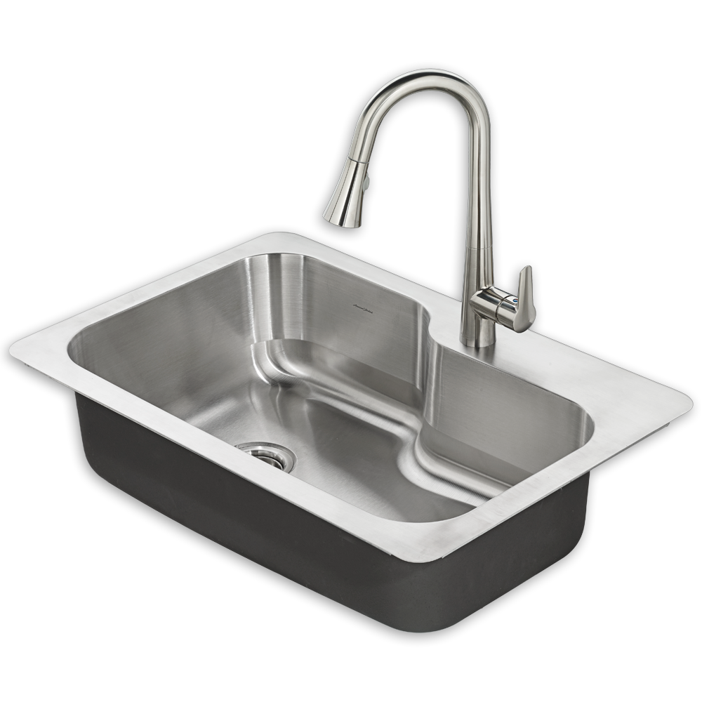 Kitchen clipart kitchen sink. Png images free download