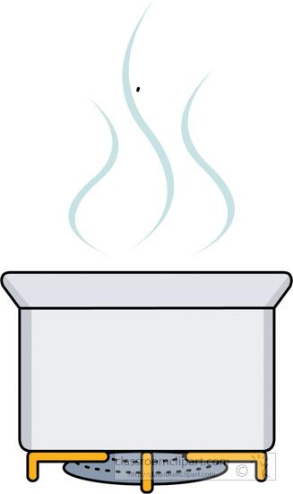 kitchen clipart science