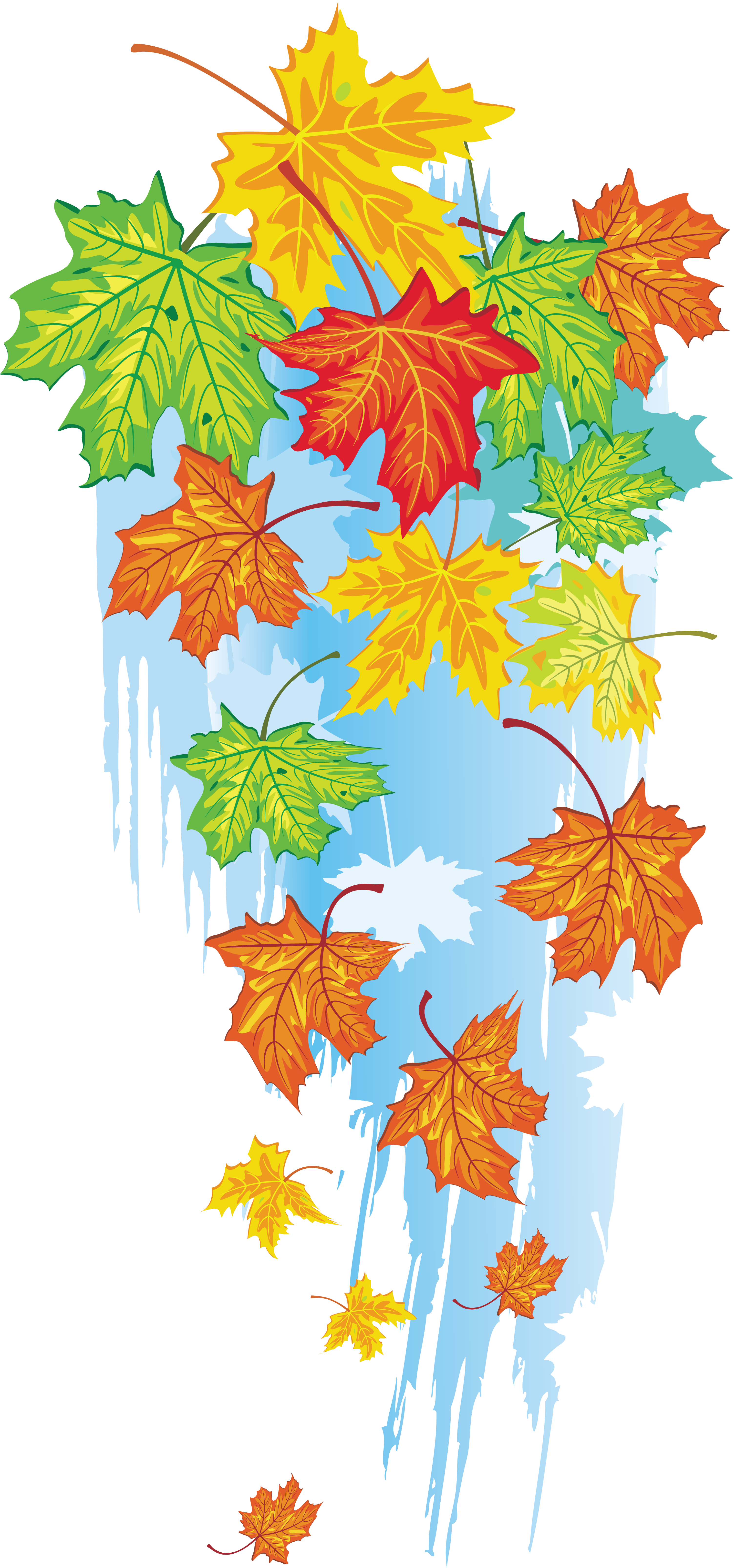 Pin by on pinterest. Kite clipart autumn