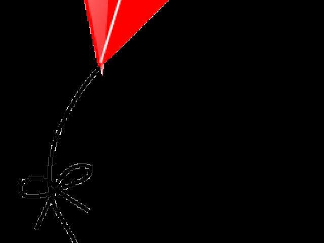 Kite Clipart Blue Kite Kite Blue Kite Transparent Free For