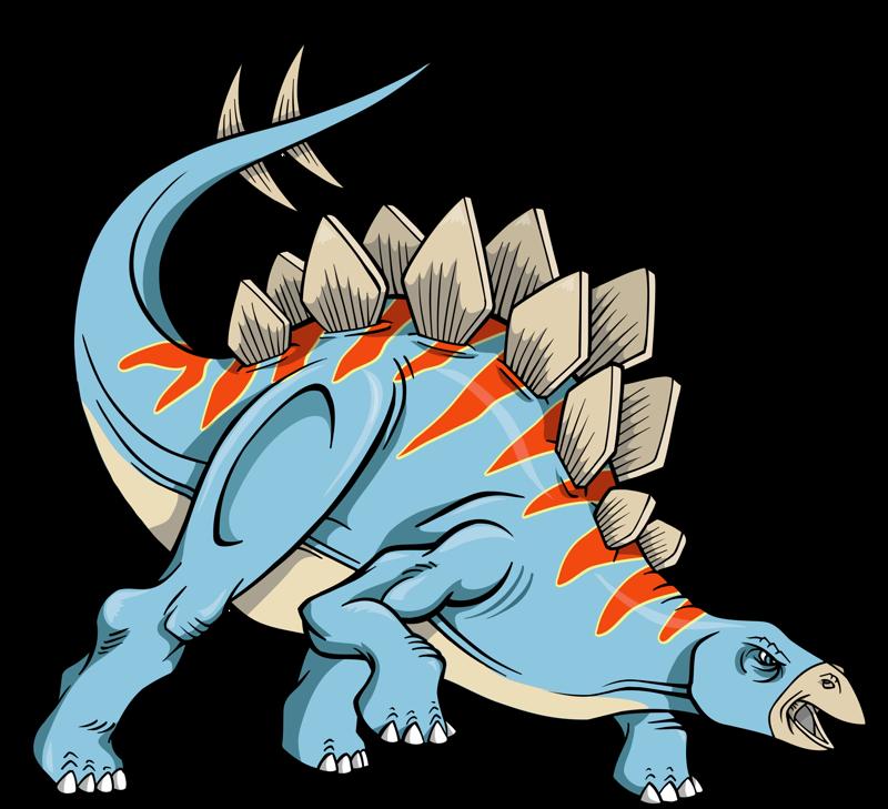 Kite clipart cartoon character.  soloveika dinosaurs pinterest