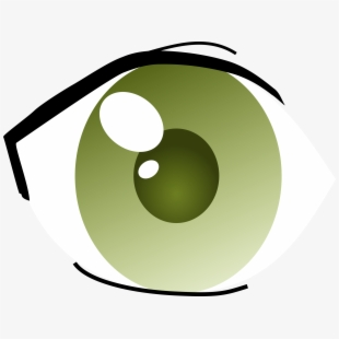 Info right download on. Kite clipart eye