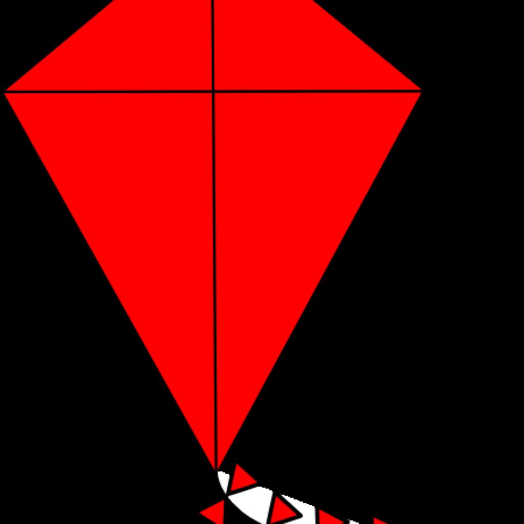 Jokingart com. Kite clipart kite shape