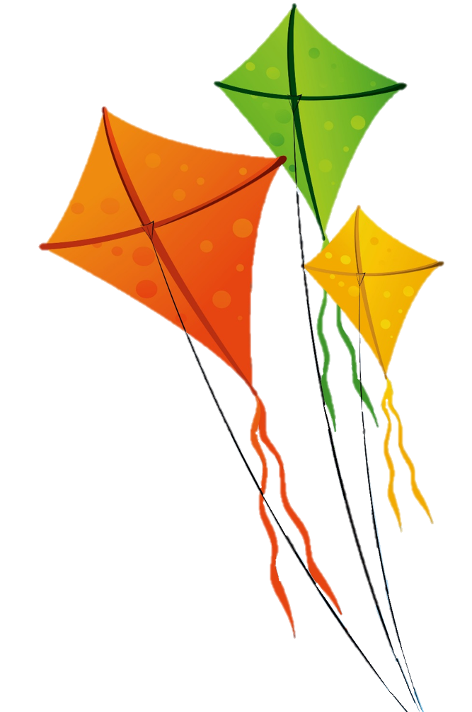 Kite clipart kite thread. Go fly a bonkers