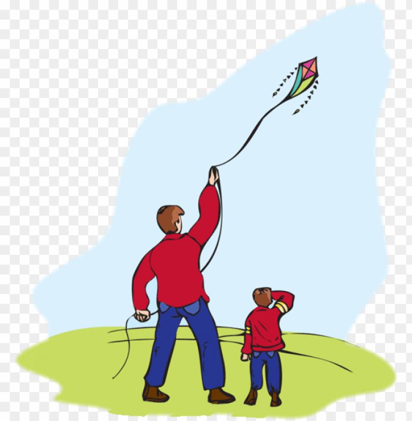 Kitekite runner without a. Kite clipart kite thread