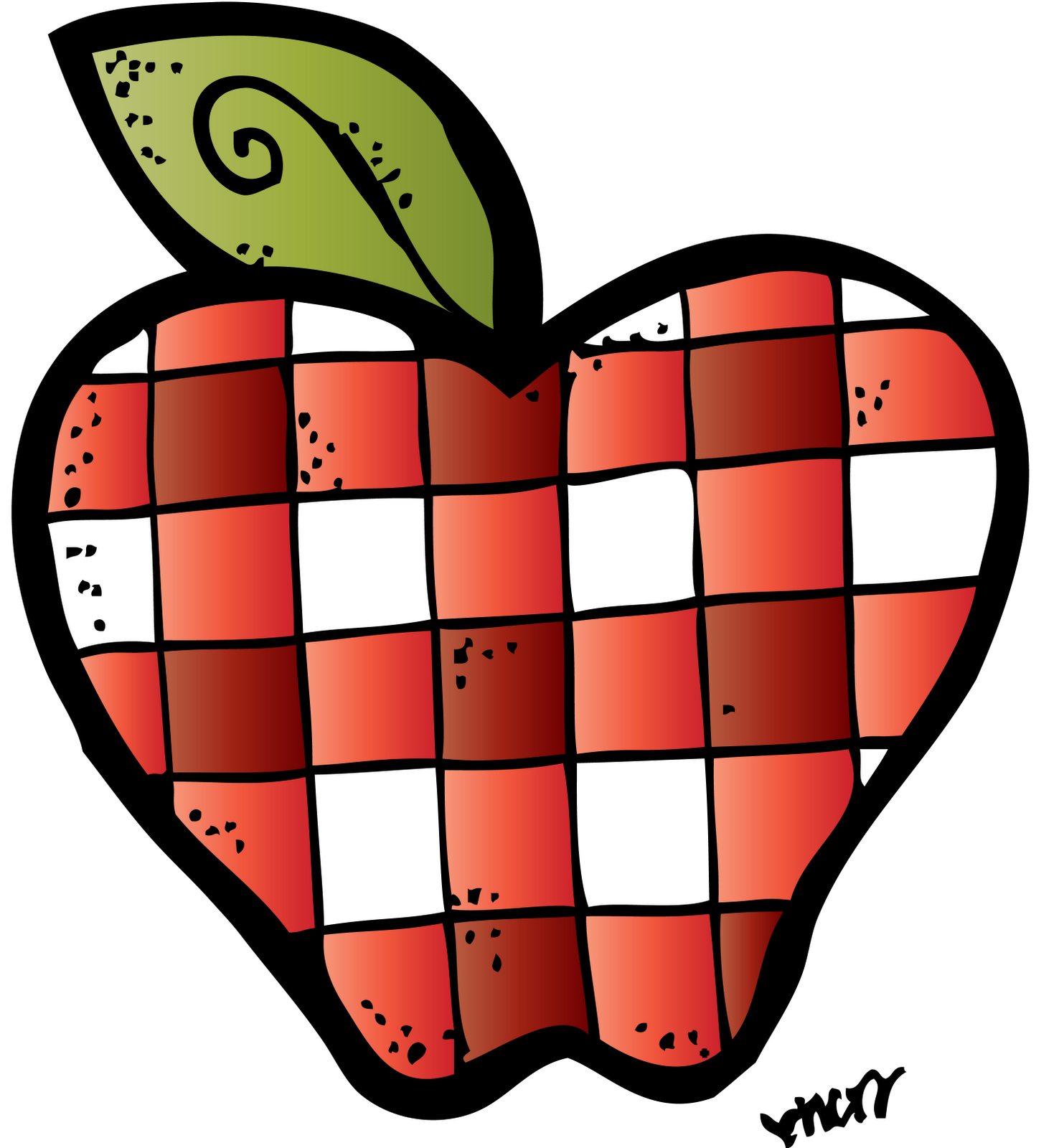 Melonheadz clipart apple. Kids google search pinterest