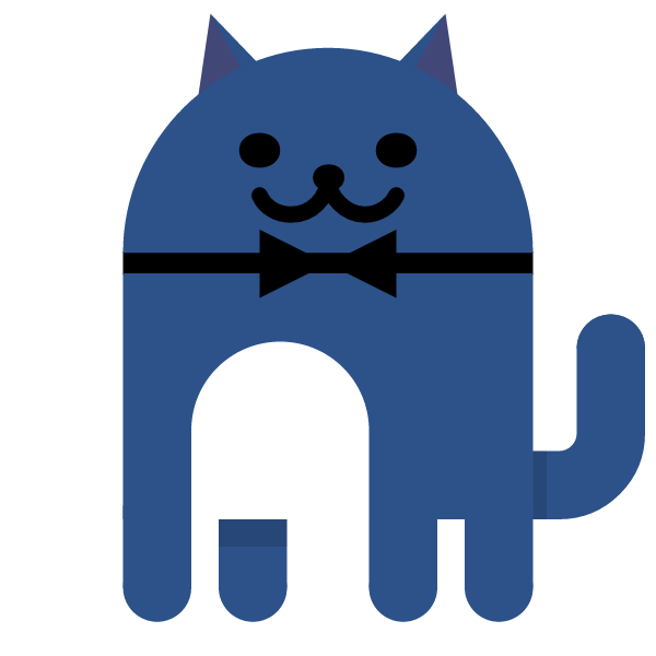 Backing up android nougat. Kittens clipart 7 cat
