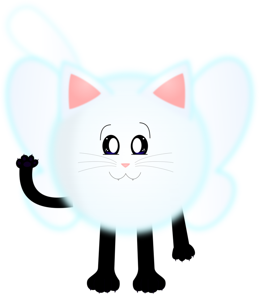 Kitten clipart cat meow. You have to be