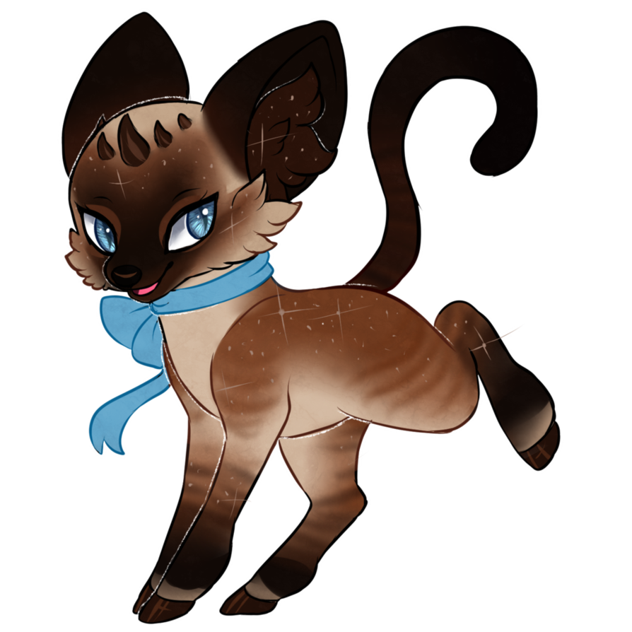 Kitten clipart cat meow. Kittens go by papinella