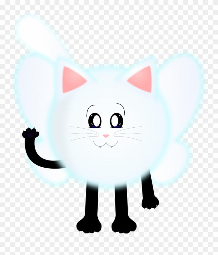 Kitten clipart cat meow. Kittens transparent