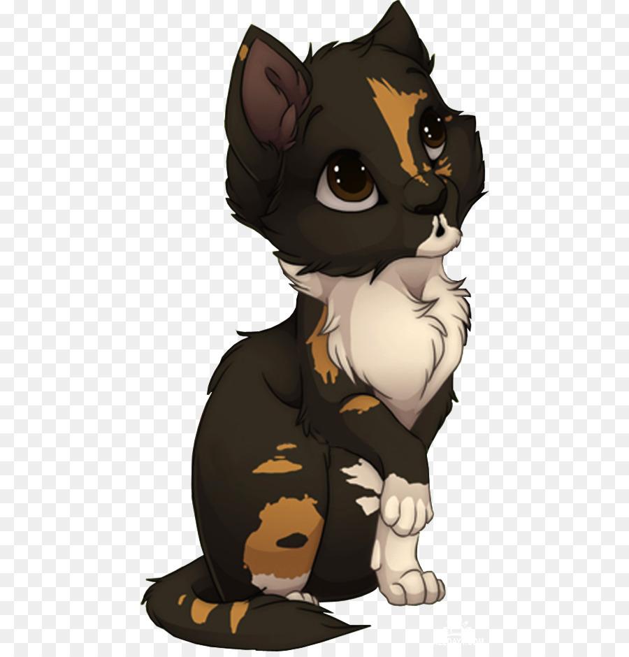 Download mat pat clip. Kitten clipart cat sat