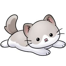 Free pet toys cliparts. Kitten clipart cat toy