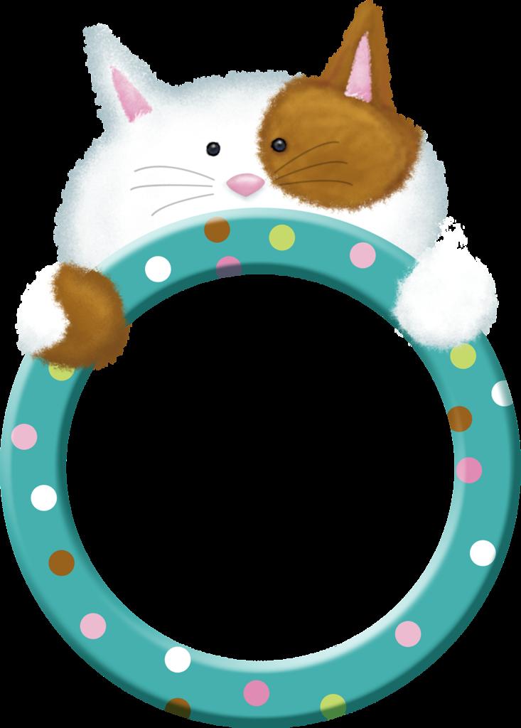 Ch b here kitty. Kitten clipart cat toy