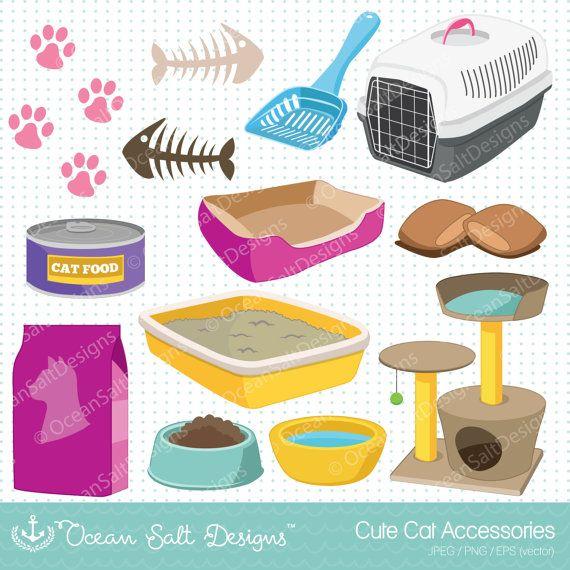 toys food kittens. Kitten clipart cat toy