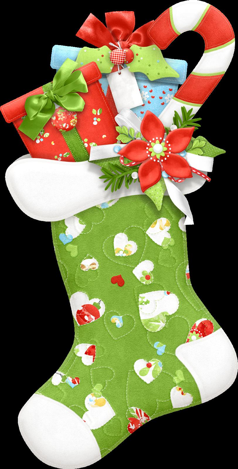 Kitten clipart christmas stocking clipart. Sgblogosfera mar a jos