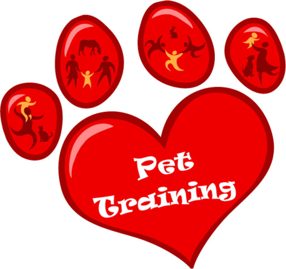 Training information to become. Parents clipart love care