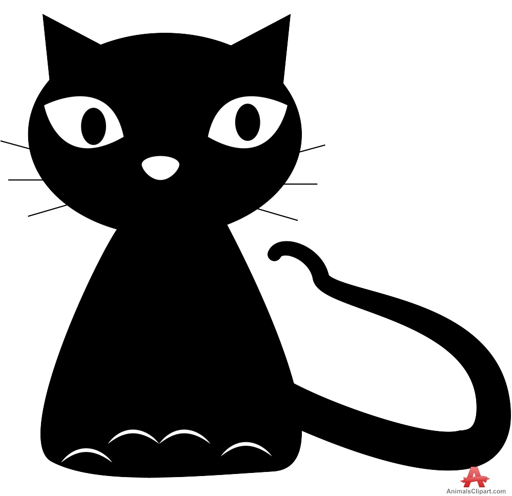 Kittens cliparts free download. Kitten clipart female cat
