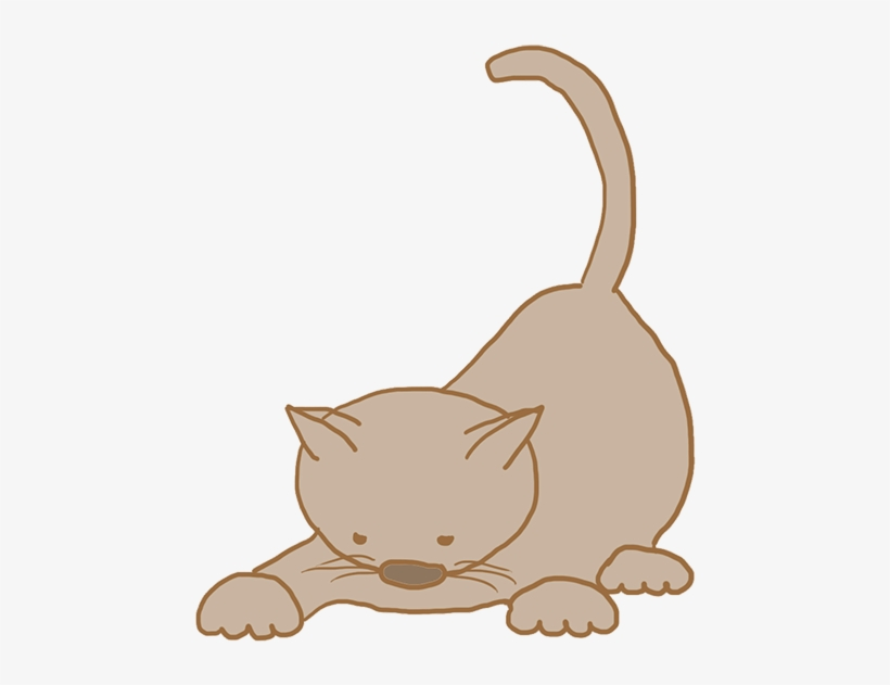 Kittens clipart grey kitten. Cats png image