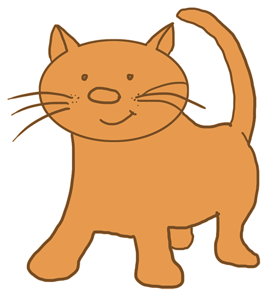 Cartoon pictures cats secondtofirst. Kittens clipart catl