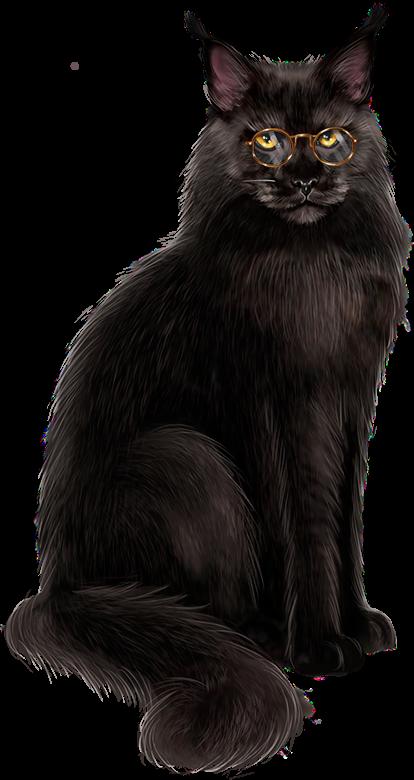 Illustratie girls liveinternet kitty. Kitten clipart group cat