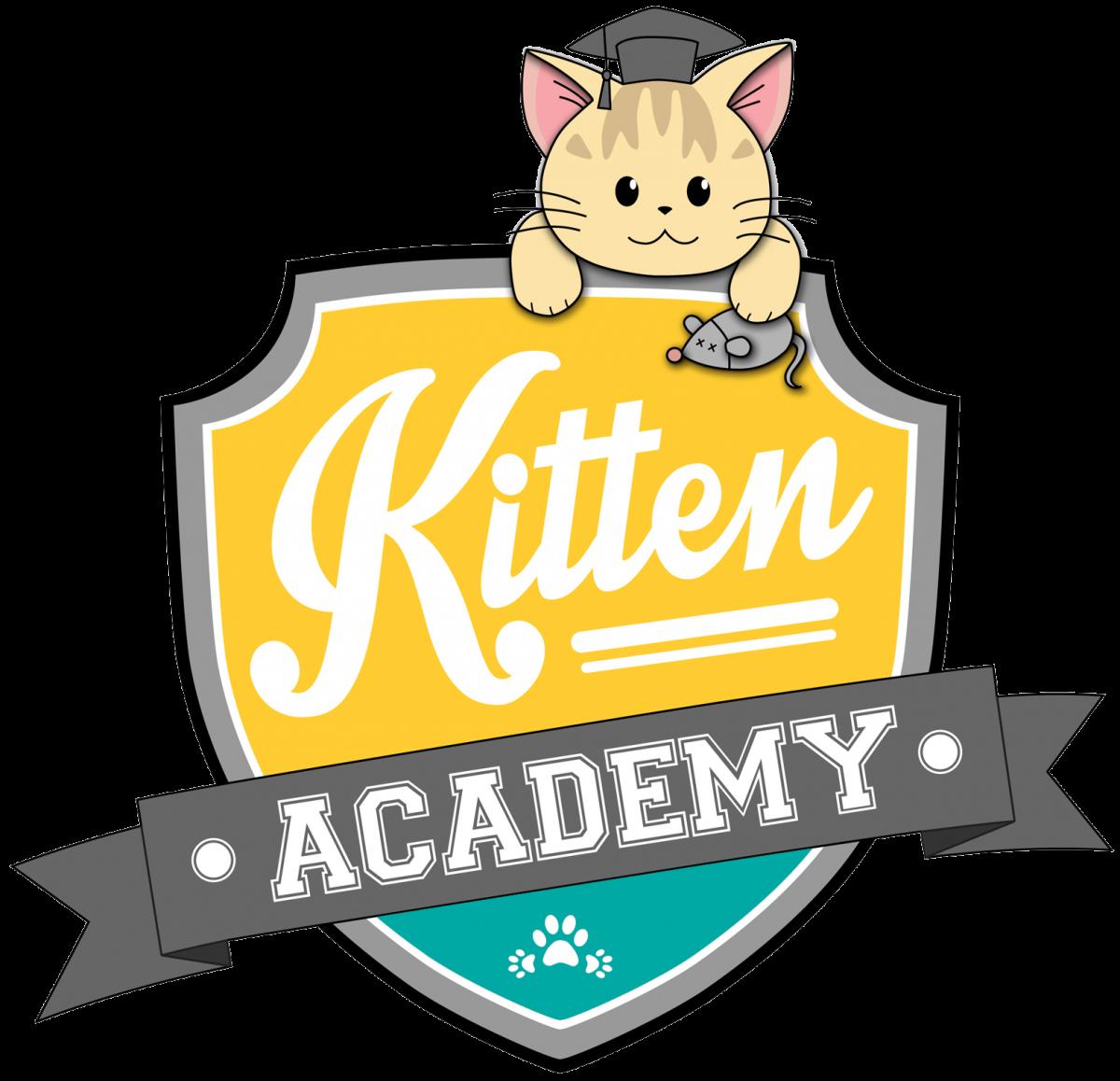 Create photo calendars store. Kitten clipart kiten