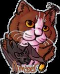 kitten clipart litter kitten