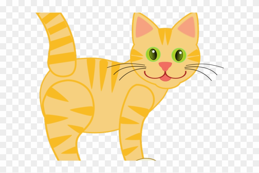 Kittens clipart male cat. Counting by s cheddar