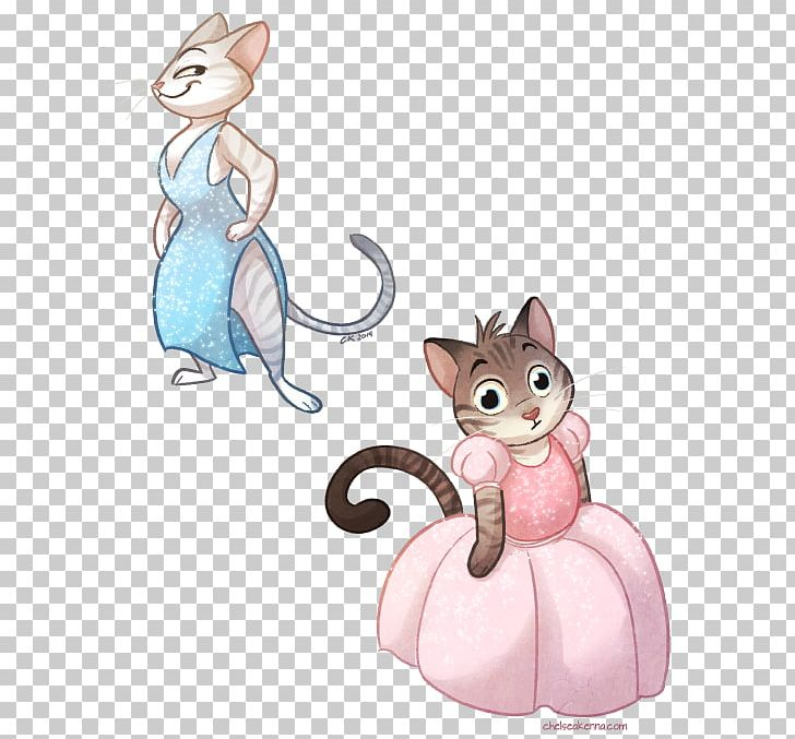 Mouse whiskers png animal. Kitten clipart rat cat