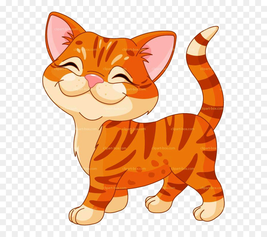 Paw png download free. Kittens clipart tiger cat