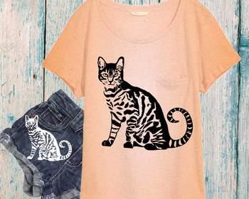 Svg cutting files clip. Kittens clipart farm cat